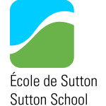 École de Sutton School