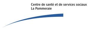 CSSS La Pommeraie