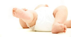 Baby Drop-In : : NOURISHING OURSLEVES AS PARENTS @ Centre d'Action Bénévole