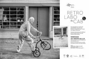 RetroLabo-35 ans du CAB Sutton